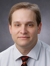 Christopher A. Milburn, MD