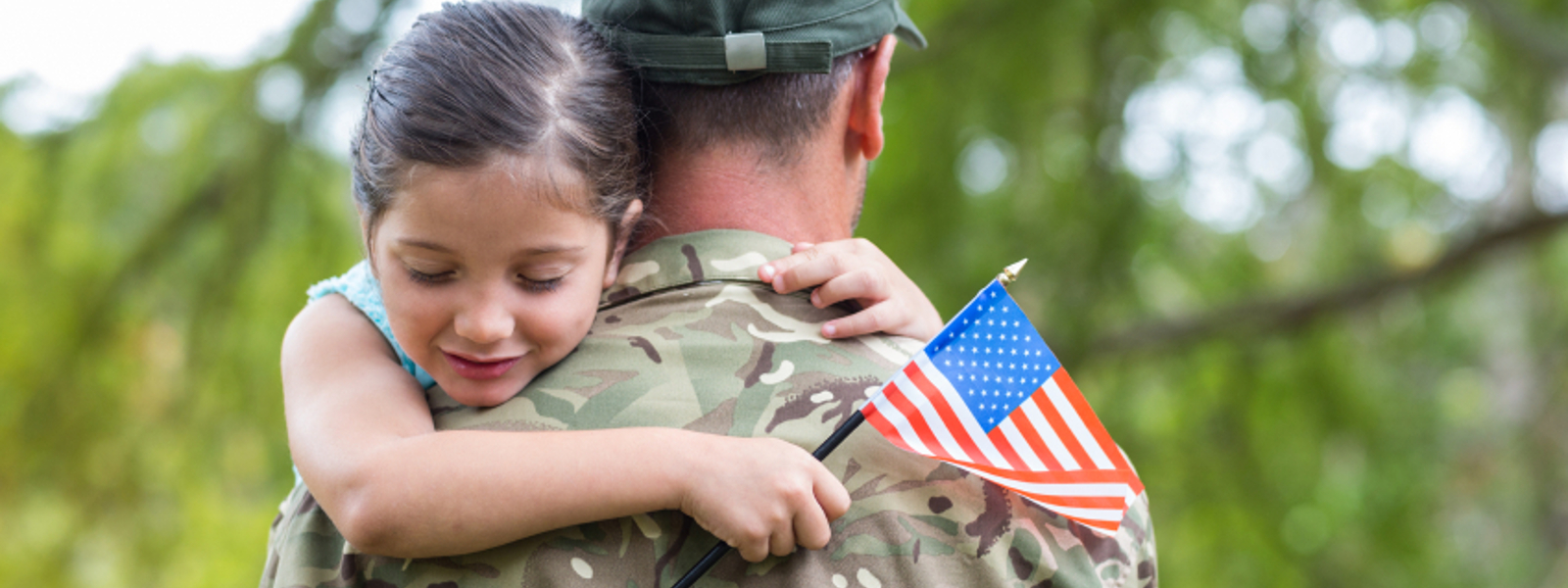 Military, Diplomatic, and Veteran Programs and Services - Patient Care