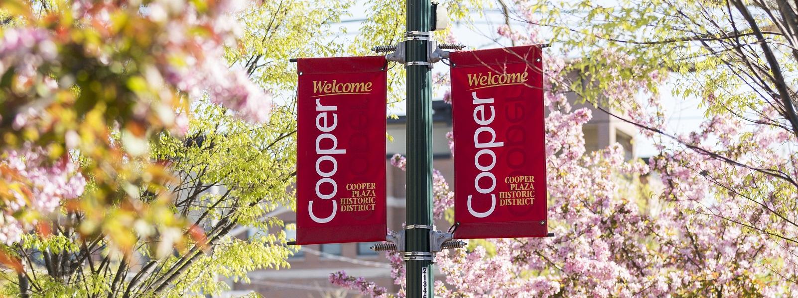 Board of Trustees | Cooper University Health Care