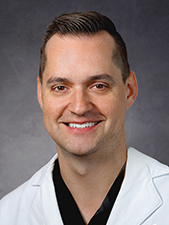 Jason L. Bartock, MD