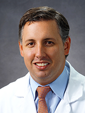 Andres F. Correa, MD