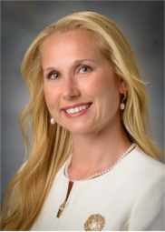Catherine E Loveland-Jones, MD, MS