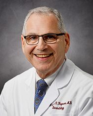 Warren R Heymann, MD