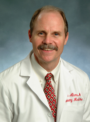Stephen M Akers, MD