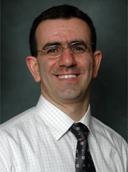 Faculty & Staff - Cooper Medical School of Rowan University