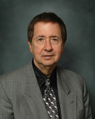 Jerome H Check, MD, PhD, FACOG