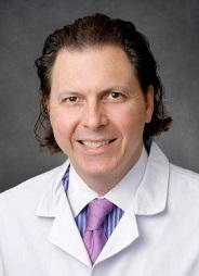Anthony  Dragun, MD