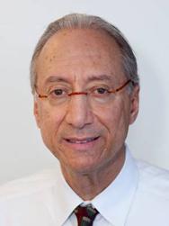 Alan K Geisler, DO, FACC   Cooper University Health Care