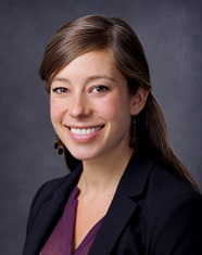 Kaitlan Baston, MD, MSc