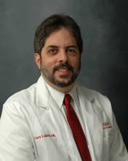 Cary L Lubkin, MD, FACEP