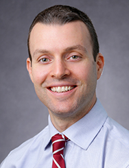 Michael J. Franco, MD