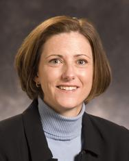 Mary J Monari-Sparks, MD | Cooper University Health Care