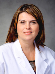 Monica Atkinson, MD