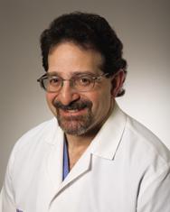 Joshua D Brody, DO | Cooper University Health Care