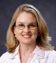 Christina R Brus, MD