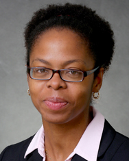 Camille A. Henry, MD