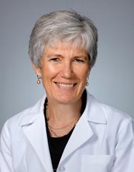 Caroline Eggerding, MD | Cooper University Health Care