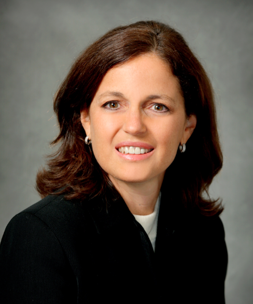 Lori B Feldman-Winter, MD, MPH