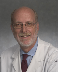 H. Warren Goldman, MD, PhD