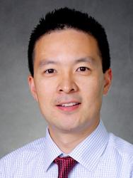 Henry C Ho, MD | Cooper University Health Care