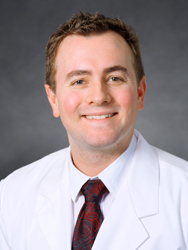 Thomas C Spalla, MD
