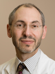 David P Warshal, MD, FACOG