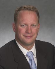 Steven S  Yocom, DO | Cooper University Health Care