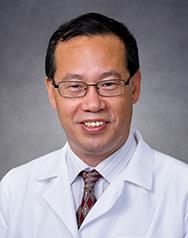 Xinmin Zhang, M.D.