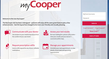 myCooper-Login-thumb.jpg
