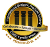 IGFS_cert_logo__final_gold.jpg