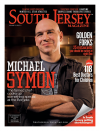South%2520Jersey%2520Magazine%2520Best%2520Docs%2520for%2520Children%25202017%2520cover.png
