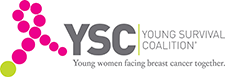 YSC_Ribbon-YSC-Young-Survival-Coalition-Tagline_4C.png