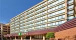 Holiday Inn: Philadelphia Historic District