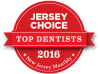 jersey-choice-top-dentists-2016-logo.png