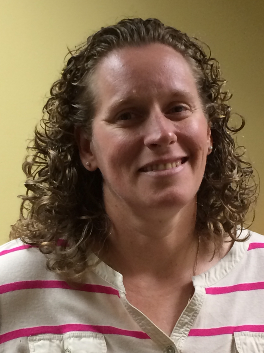 Meet our team cooper university health care elizabeth staib clinical supervisor lcsw ceap xflitez Image collections