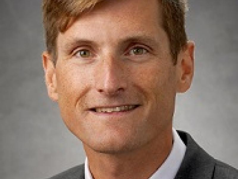 Noted Neurosurgeon Joins the Cooper Neurological Institute