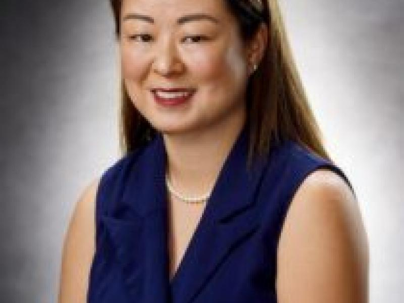 MD Anderson Cancer Center at Cooper Welcomes New Breast Surgeon