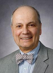 Donald A Barone Do Cooper University Health Care