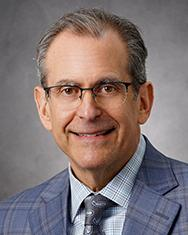 Perry J Weinstock, MD, FACC | Cooper University Health Care