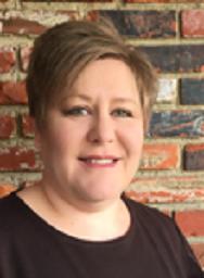 Laurie S. Stelmaski, MSN, AGCNS-BC, CWON | Cooper University Health Care