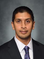 Rohit A Patel, MD, FACS   Cooper University Health Care